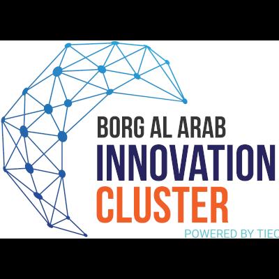 Borg Alarab Innovation Cluster