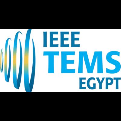 IEEE TEMS